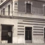 FOTO 1948