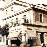 FOTO 1954