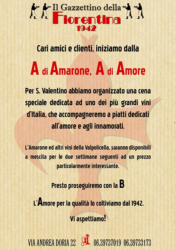 Gazzettino01