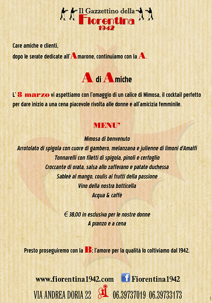 Gazzettino02