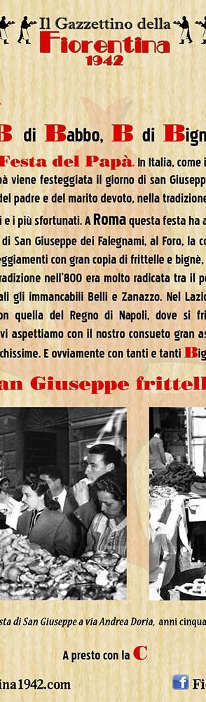 Gazzettino03
