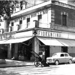 FOTO 1962