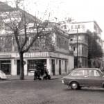 FOTO 1967
