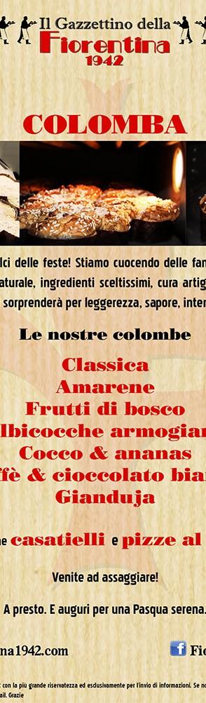 Gazzettino04